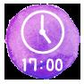 17:00